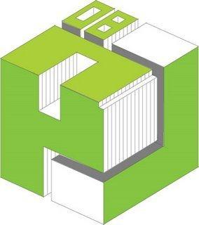 Partingline Logo image