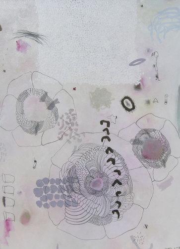 Opium Poppy image