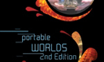 Portable Worlds 2nd Edition Logo image