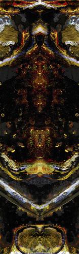 Fusion / Division II image