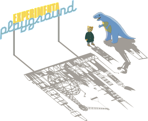 Experimenta Playground National Tour image
