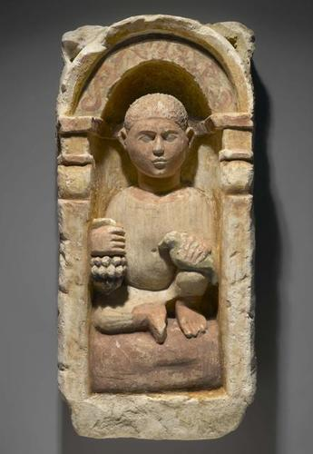 Egyptian, Classical, Ancient Middle Eastern Art image