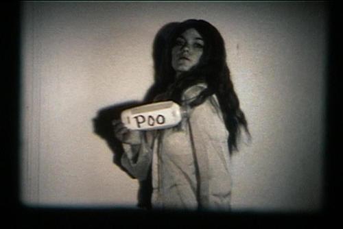 Stills from Commercials image