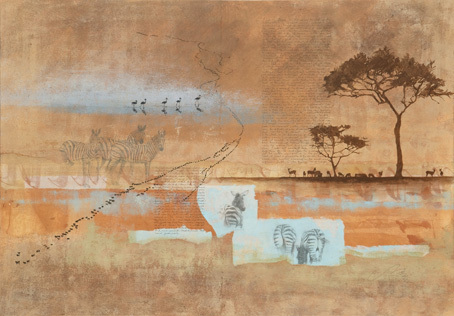 Migrations image