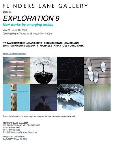 (flyer) image