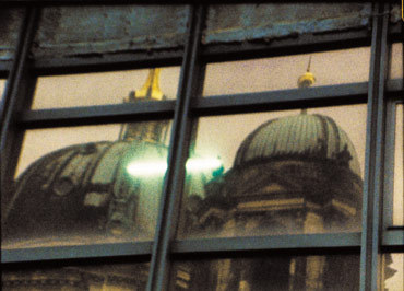 Palast, 2004 image