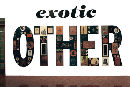exotic OTHER, 2009 image