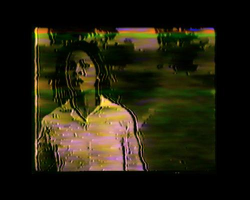 Darkroom image
