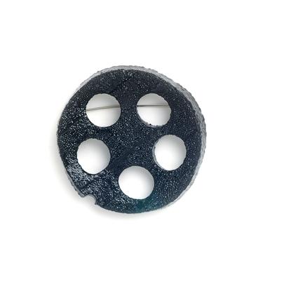brooch image