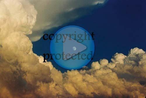 - image