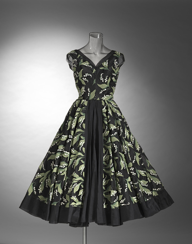 La Petite, Melbourne (fashion house) 1940-86 image