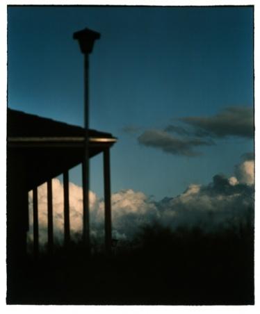 Untitled 1985-86 image