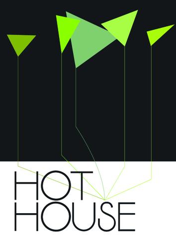 HotHouse Symposium image
