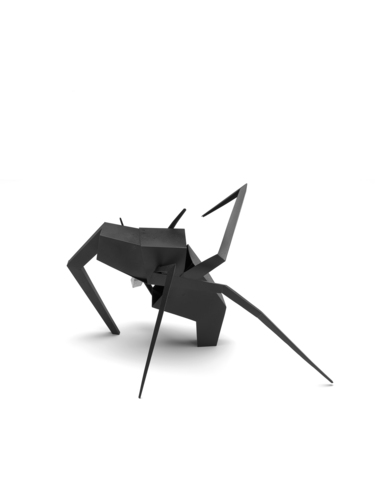 Object 2010 image