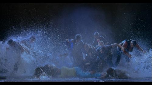 The Raft video still37 image
