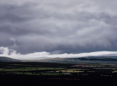 Napoleon Hill, 2010 image