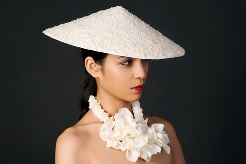 Culinary Jewellery from Vietnam image