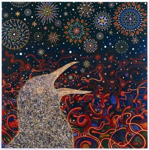 Starling, 2010 image