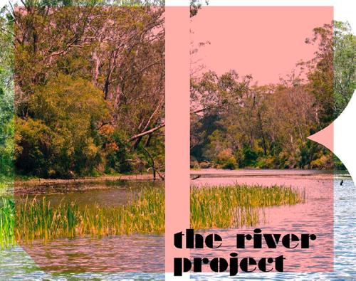 The River Project image