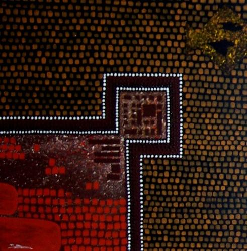 Surburbia 2.1 © Burthurmarr 2008 image
