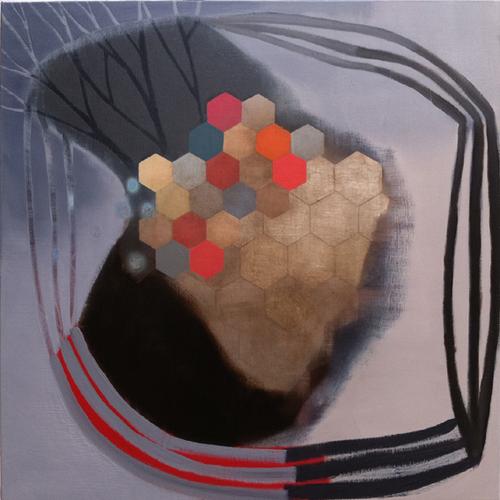 Circuit 2010 image