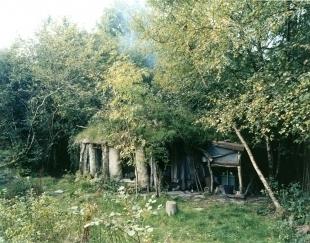 Briyn's, Tir Ysbrydol (Spiritual Land) image