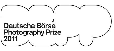 Deutsche Börse Photography Prize 2011 image