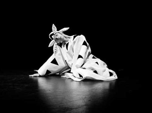 SRIWHANA SPONG - Fanta Silver and Song image