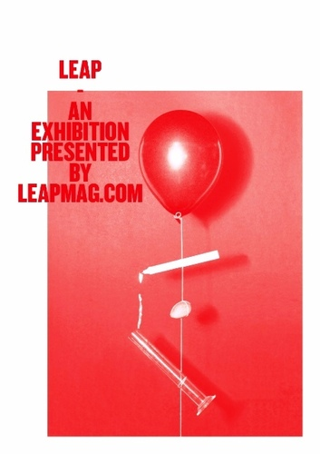 LEAP_Promo image