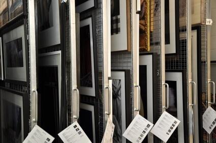Storage_Racks image