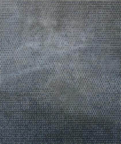 Pixel #11-01 image