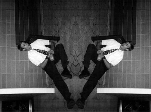 Double Negatives image