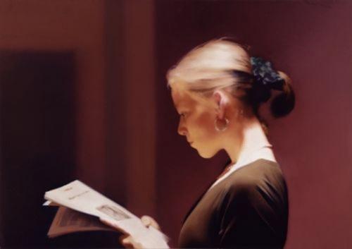 Reader 1994 image