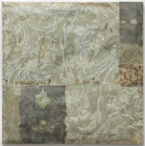 Silk Brocade image