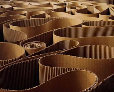 Labirinto e Grande Pozzo 1969–2008 image