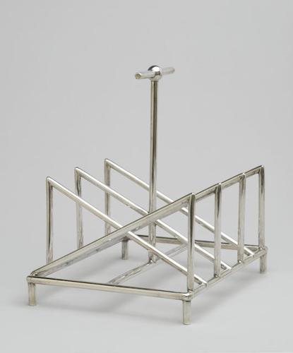 Toast Rack image