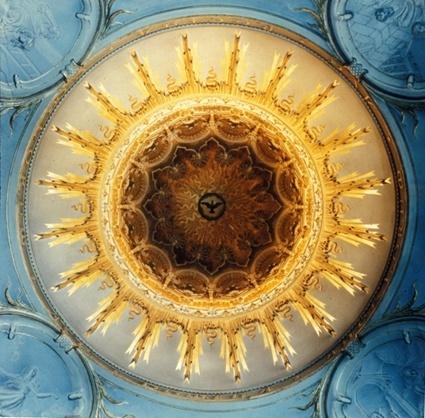 Madonna degli Angeli, Torino image