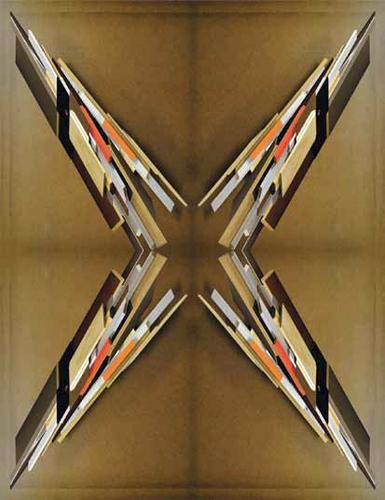 Methods Composite Vortex (study) image