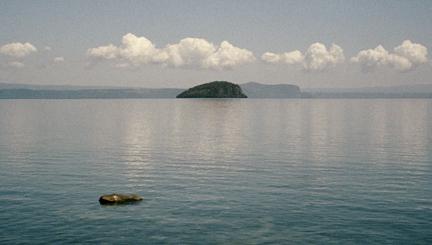 Der See 2 image