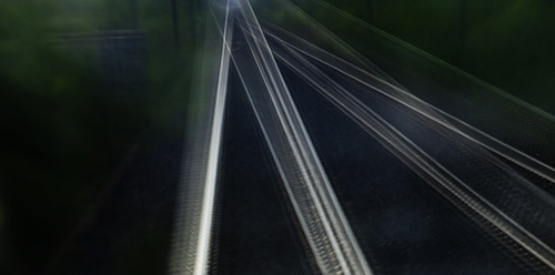 TGV image