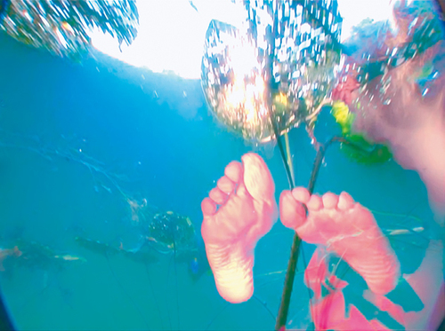 Pipilotti Rist,