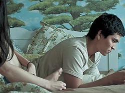 P047 - Movie image image