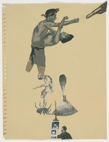 Untitled, 1935 image