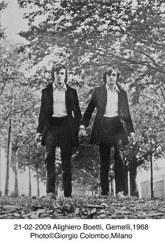 Twins 1968 image