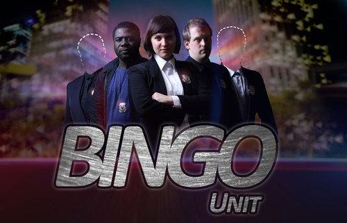 BINGO Unit image