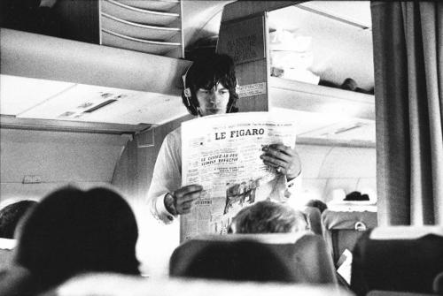 "Backstage Pass, A Rolling Stones Retrospect by E.H.B. ""Chip"" Monck image"