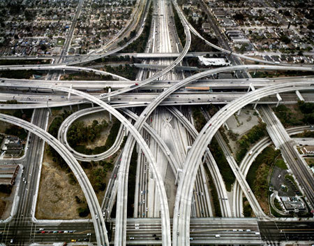 Highway #1 image