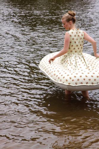 Boatdress image