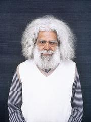 National Photographic Portrait Prize 2012 image
