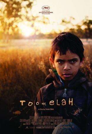 TOOMELAH image